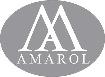 Amarol
